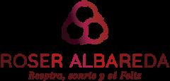Roser Albareda