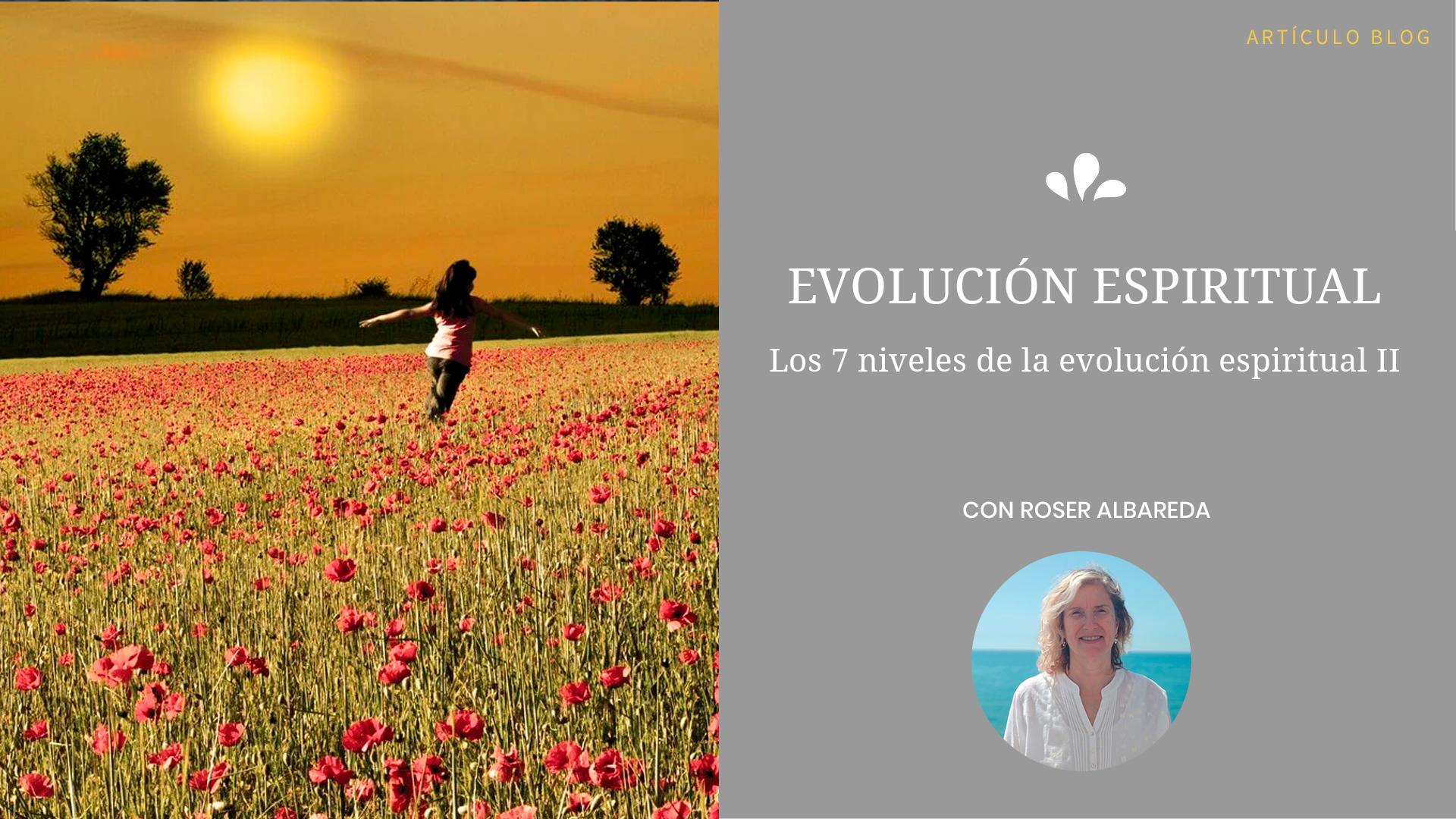 os-7-niveles-de-la-evolucion-espiritual