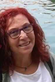 Silvia Bremón