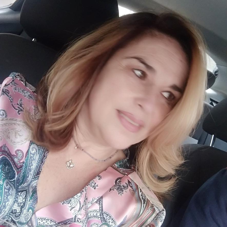 Mª Ángels Font