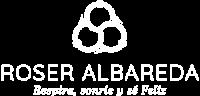 logo-roser-albareda-blanc.png
