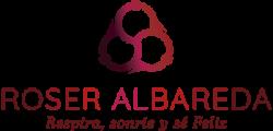 logo-roser-albareda-color.png