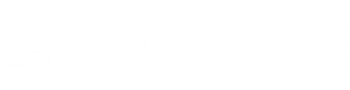 logo-web-white-mod-1.png